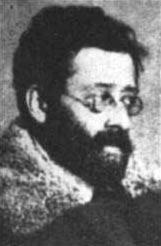 Евгений Анисимов quotЖенщины на российском престолеquot